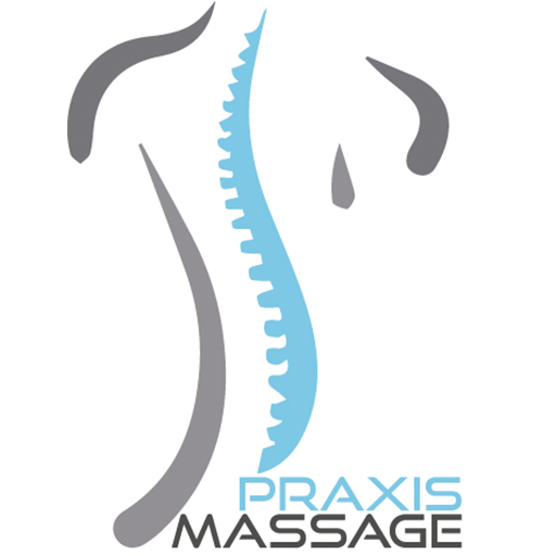 Praxismassage